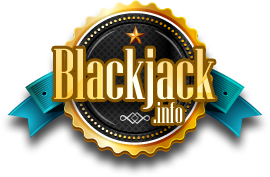 Blackjack Info and Black-Jack Information